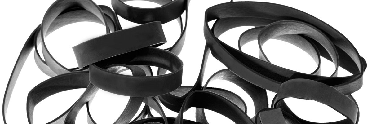 natural-rubber-bands-black