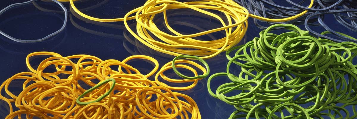 natural-rubber-bands-colored-2