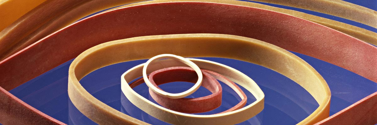 natural-rubber-bands-colored-3